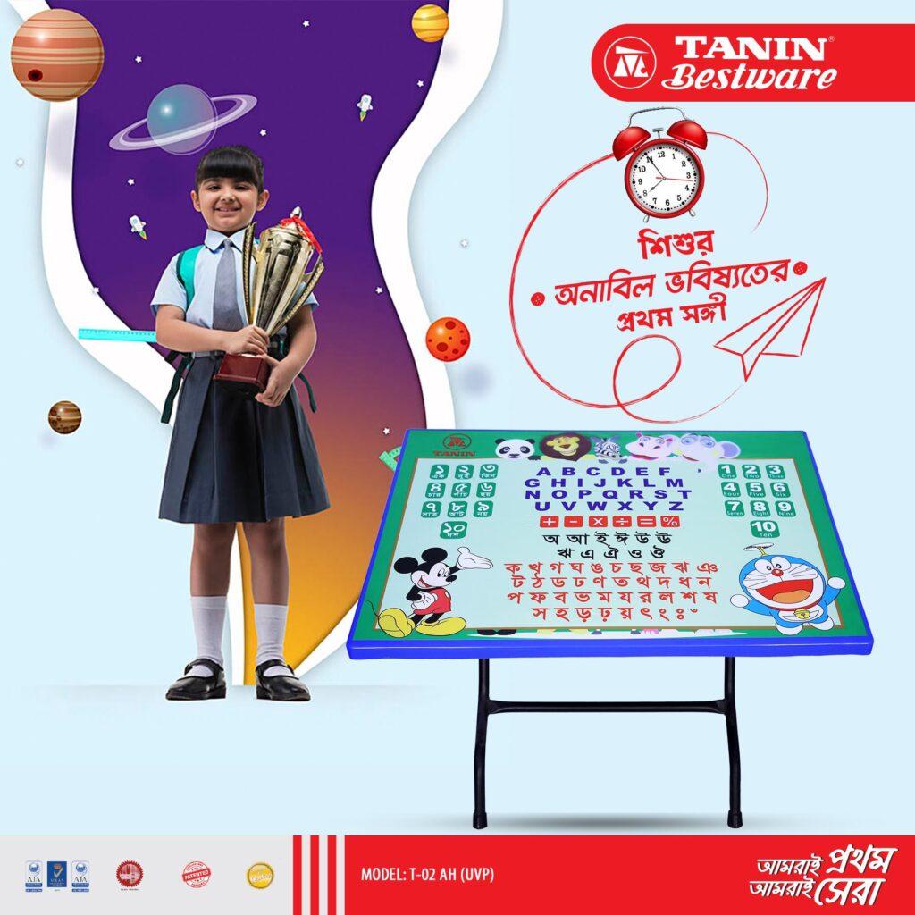 Tanin Bestware 01 (1)