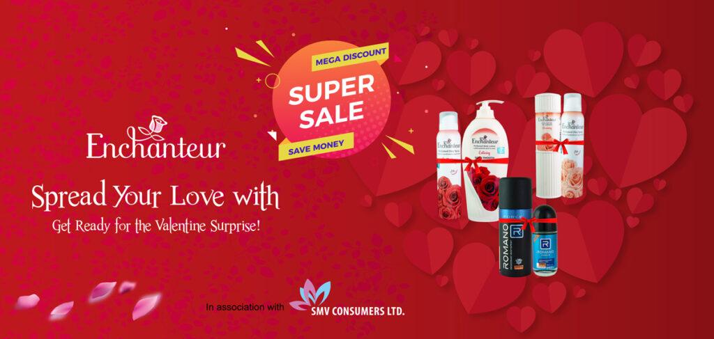 Valentine-Post-021-1024×487