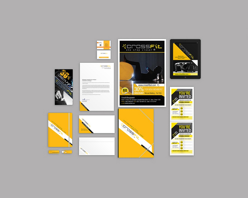 crossfit_stationery_pack